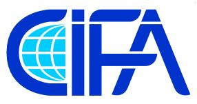 CIFA证书