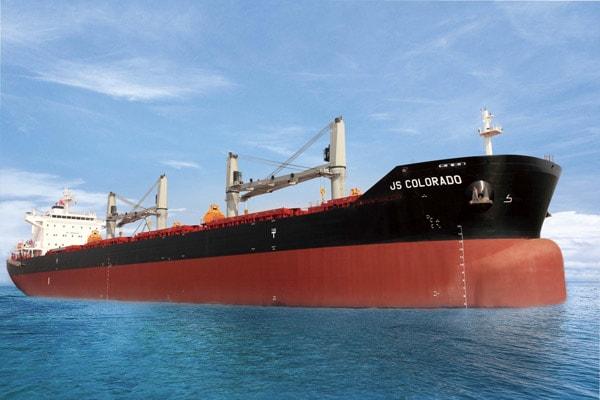 海运出口货物到贝宁需要准备哪些资料?