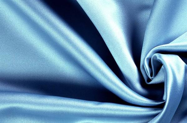 最新消息,出口这样的纺织品到加纳才是合法的!