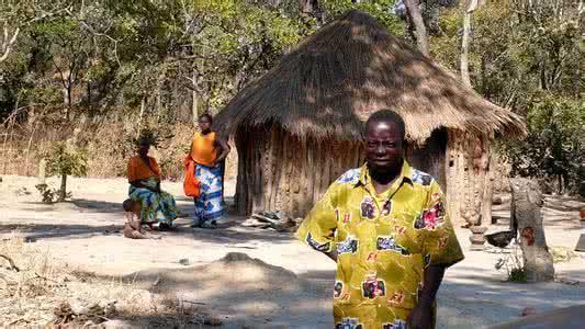 哪个非洲国家需要CTN证书?办理CTN证书需要哪些资料?