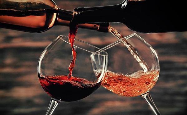 摩洛哥葡萄酒业现状