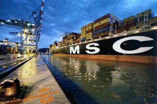 货物海运到利比亚,清关需要哪些资料?