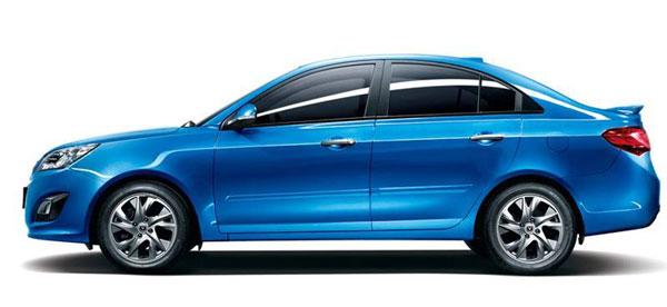 突尼斯从欧洲市场进口新车35000辆