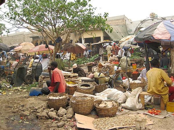 尼日利亚或将对软饮料征收消费税