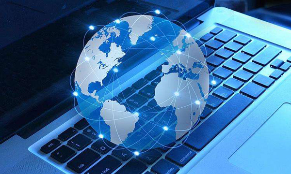 尼日利亚已经有这么多人与互联网连接,高于非洲平均水平