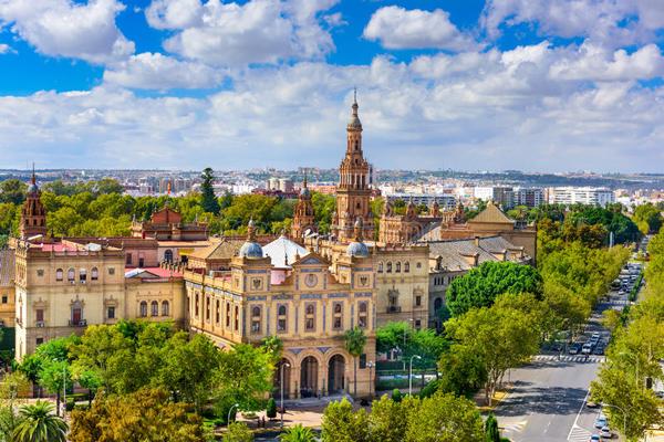 中国成为莫桑比克该经济作物的第二大进口国