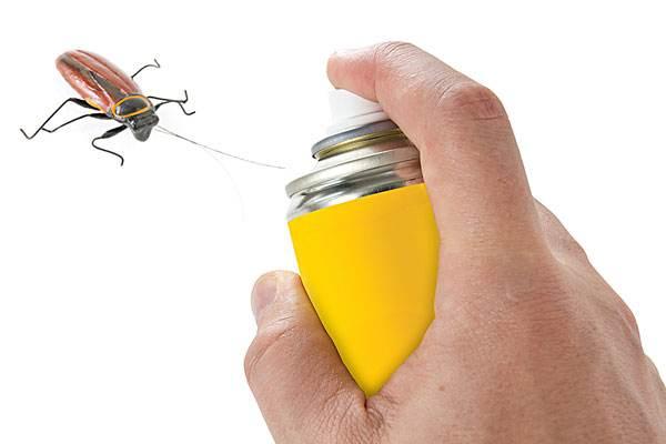 目前,安哥拉消耗的所有杀虫剂都是进口的