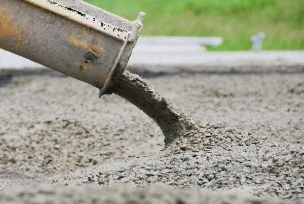 赞比亚启用抗气候变化碎石路