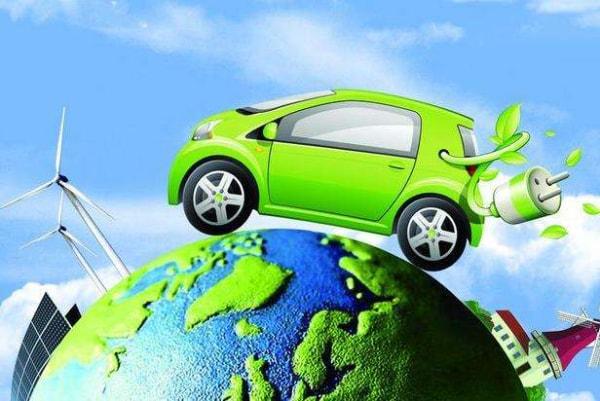 过去一年肯尼亚绿色能源投资创新高