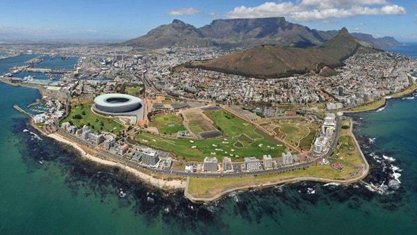 南非工会与航空公司达成和解工资提高5.9%