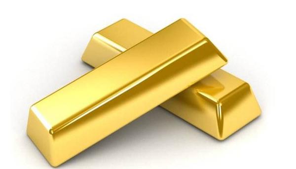 坦桑尼亚将提高出口黄金纯度到95%