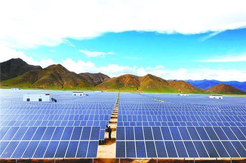 非洲离网太阳能市场将继续保持强劲增长
