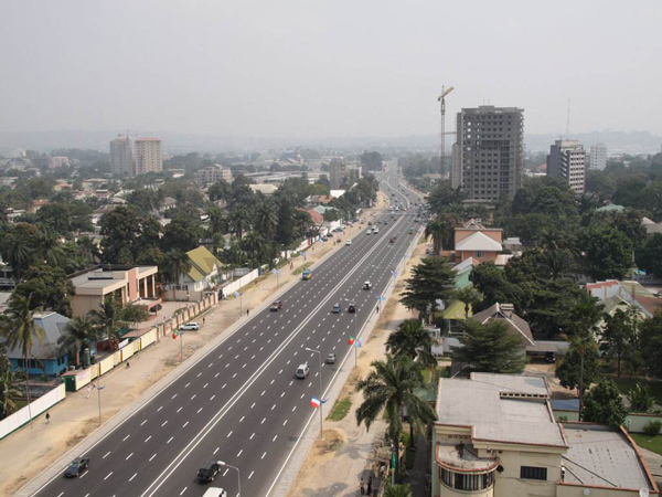 尼日利亚、尼日尔和贝宁就边境关闭问题成立联合委员会