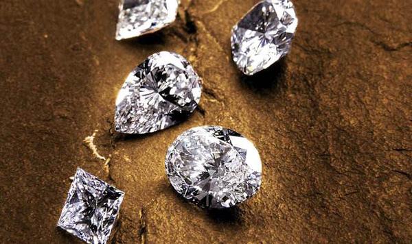 尼日利亚出口商在将矿物带出该国之前获得装运前批准