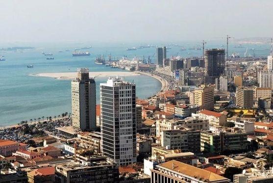 尼日利亚经济增长表现不急其他各国