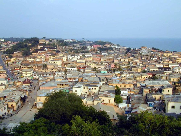 摩洛哥外国直接投资情况