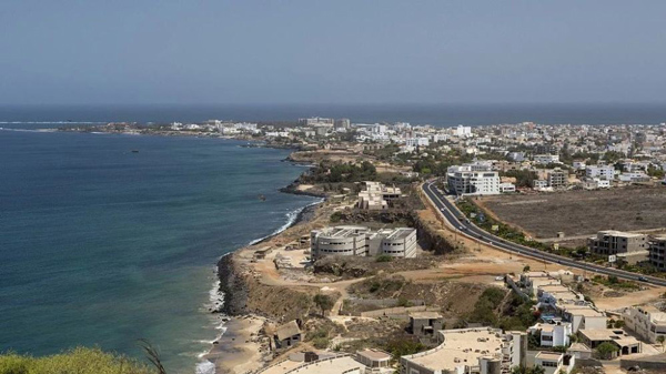 2020年突尼斯全国磷酸盐产量有望达到550-600万吨