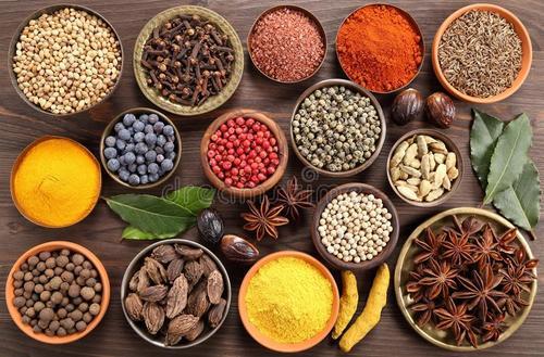 突尼斯食品市场分析投资机会指引