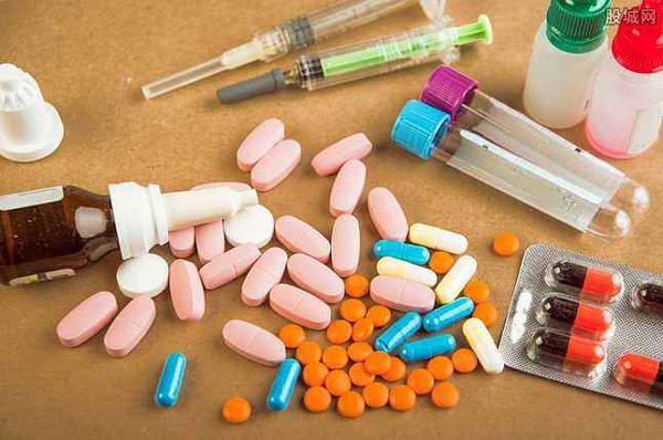 肯尼亚目前是东非共同市场最大的药品生产国
