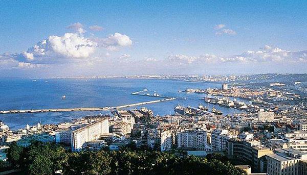 2019年摩洛哥全国新车销售量16.5万台