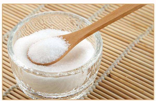 2019年毛里求斯制糖业数据
