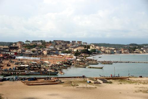 阿尔及利亚规定3年以下车辆进口由部际令实施程序
