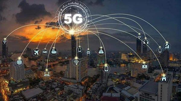 坦桑尼亚互联网数据成本在非洲大陆处于最低水平