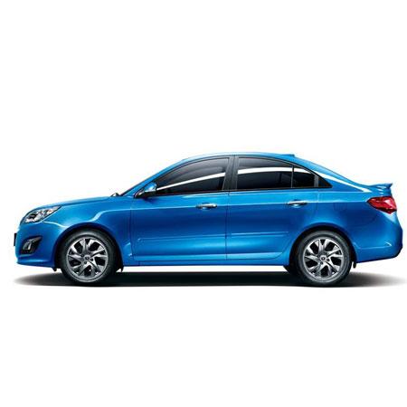 埃及汽车销售市场由欧洲品牌主导
