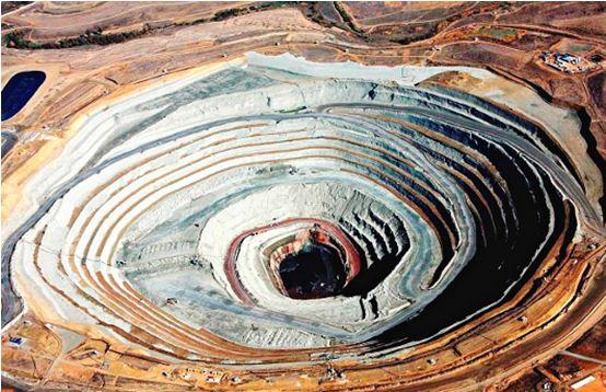 坦桑尼亚政府开始颁发矿产品出口原产地证证书