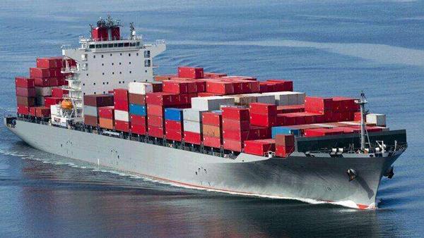 尼日利亚最新港口情况