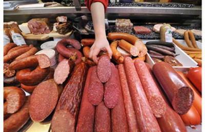 南非新规定:禁售熟食