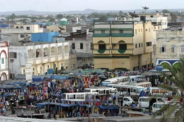 南苏丹对外禁止和鼓励行业有哪些?