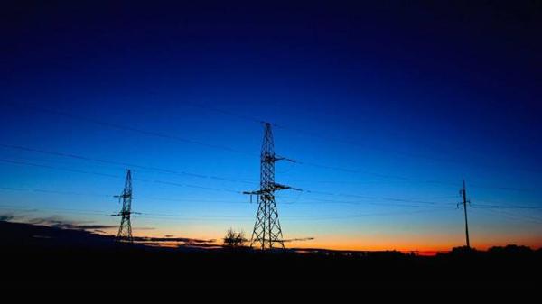 尼日利亚拟免费供电两个月作为封城期间救济措施之一