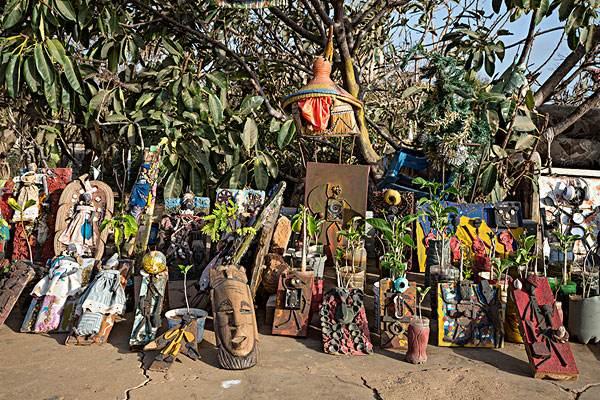 疫情对乌干达经济造成了严重影响