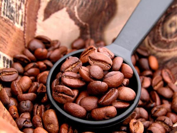 2月份乌干达咖啡出口额同比增长43%