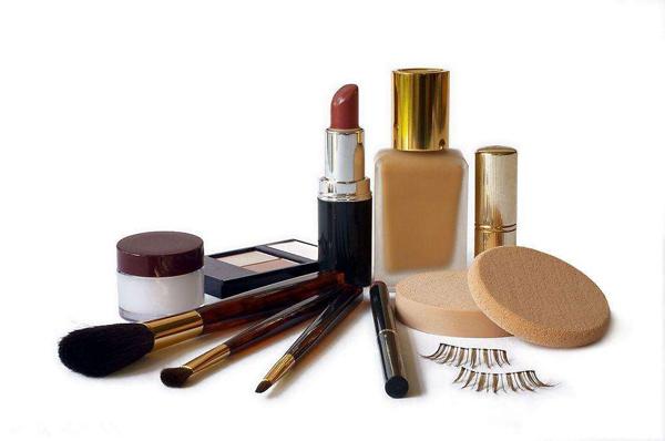 坦桑尼亚标准局加强对化妆品行业的控制