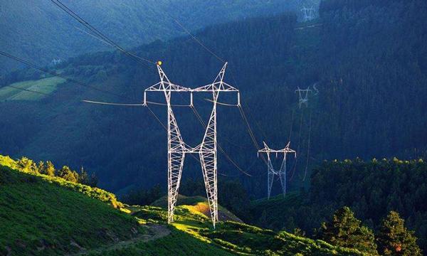 尼日利亚全国发电量降至375.7万千瓦