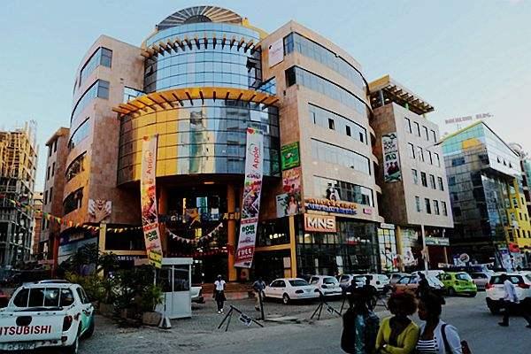 坦桑尼亚财政部长表示今年坦经济增速将降至4%