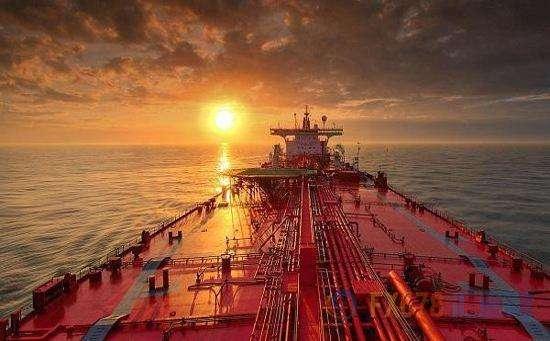 截止4月底,摩洛哥港口吞吐货物3110万吨