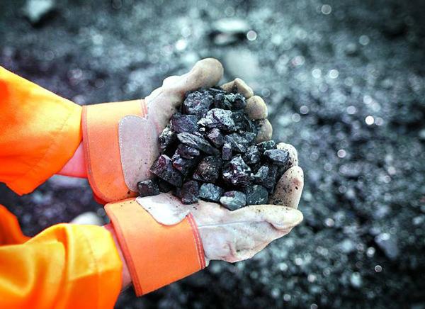 疫情将导致南非矿业未来数据持续恶化