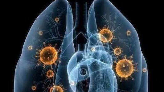 利比里亚警察局副局长感染新冠肺炎
